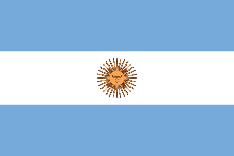 Cubritas Argentina
